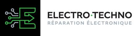 Électro Techno