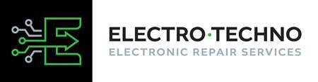 Logo Electrotechno