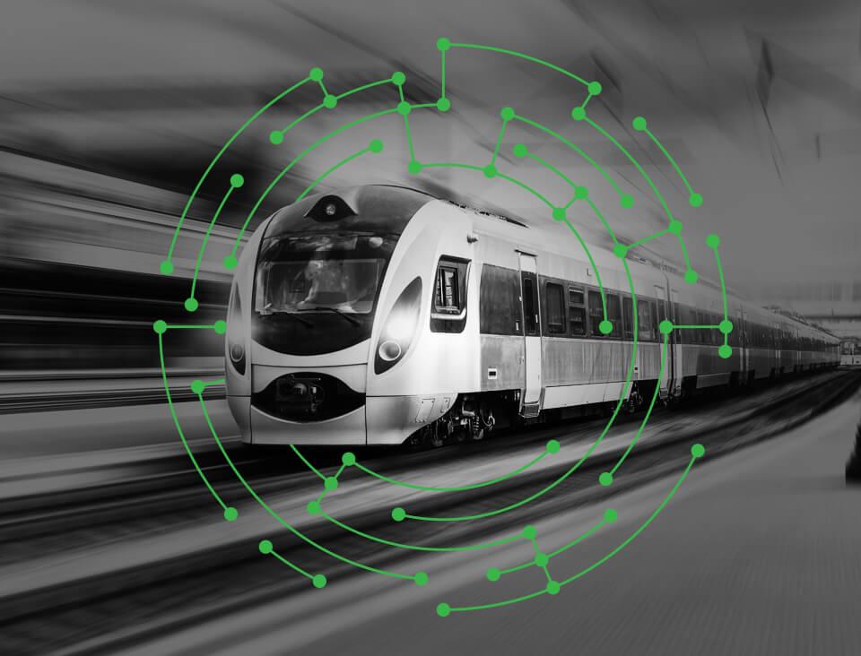 Transport Repair Services