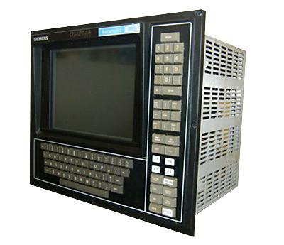 Interfaces opérateurs
