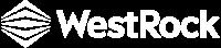 Logo_WestRock-Blanc