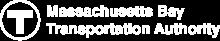 MBTA-logo